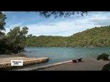 Croatie, un pays au fil de l'eau - Echappées belles