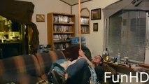 Video DROLE de chute wallah tu va rigoler - essaye de ne pas rire COMPILATIONS de décembre (FunHD)