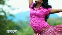 Sinhala Wal Katha - Akkai Malli - Sinhala Wal Call - video