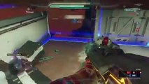 Halo 5 - GETTING THEM KILLS! (Halo 5- Guardians Multiplayer Gameplay)