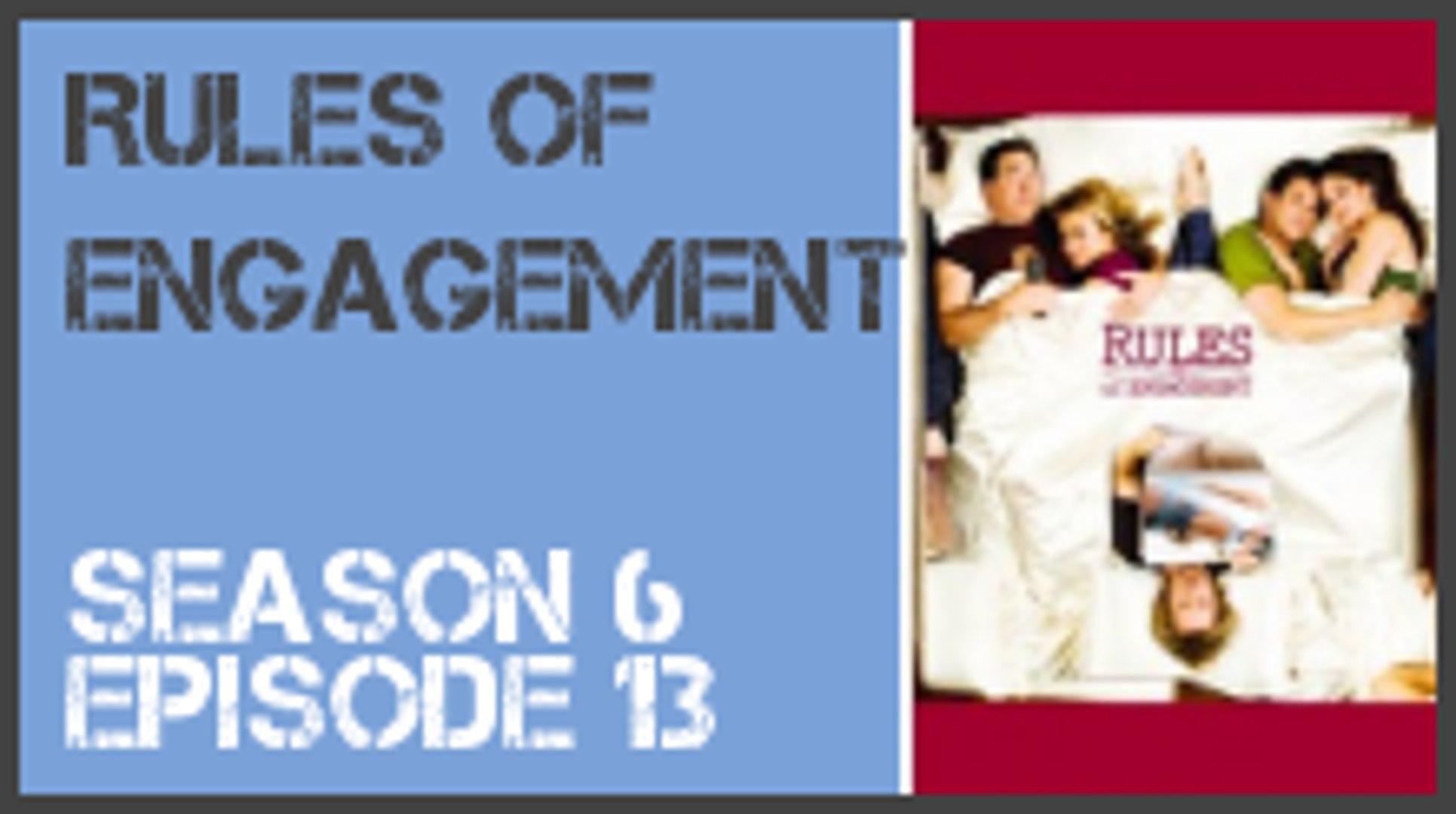 torrent rules of engagement season 3