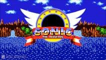 Sonic For Hire (Happy Hour) - Thunderhead (6º Temporada) - Ep. 06 - Legendado