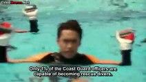 海猿-umizaru  Ep 1