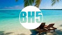 Beathau5 - Bandanas