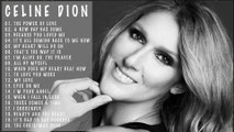 CELINE DION- Greatest Hits Full Album 2015 - 30 Biggest Songs Of Celine Dion #4