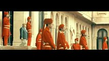 Muchh Te Mashook (Full Song) - Amrit Maan   JSL   Latest Punjabi Songs 2015