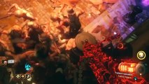 Black Ops 3 Zombies Glitches (CoD Zombies) CoD BO3 Zombie Glitch vid