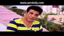 Manzil Kahin Nahi » ARY Zindagi » Episode 33»  28th December 2015 » Pakistani Drama Serial