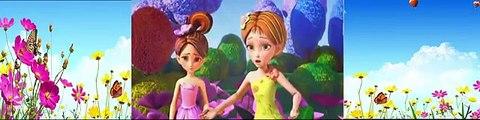 Películas completas de Barbie ✿ Peliculas de Disney Completas en Español ✿ Peliculas infan