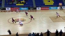 [HIGHLIGHTS] HOQUEI PATINS (OK Lliga): FC Barcelona Lassa-Shum Balder Técnica (6-4)