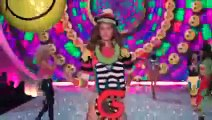 Behind the 2013 Victorias Secret Fashion Show Trends - PINK Network