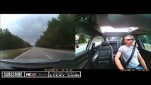 Deadliest Car Crash Compilation #7 | Fatal Accidents (September 2015)