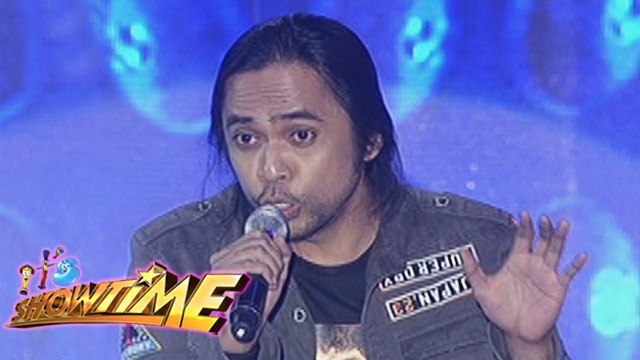 It's Showtime: Ryan Rems is back!