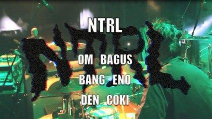 NTRL - Rocktober