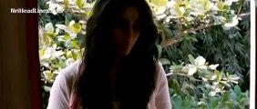 Aahatein Hindi Song from Ek Main Aur Ekk Tu movie