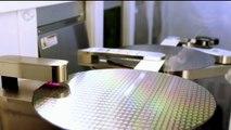 Intelligence artificielle : le règne des robots