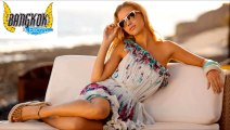 Best Summer Dance Charts Mix 2016 New Electro House Songs 2015 - Club Party Mashup Remix #1