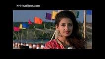 Raja Ko Rani Se Hindi Song from Akele Hum Akele Tum Movie