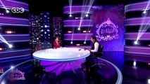 #الليلة_دي | شاهد .. محمد نور يكشف لماذا ابتعد عن فريق واما
