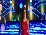 Premika (Dilwale) // Latets indina hd video song fron bollywood 2015