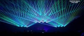 Dimitri Vegas & Like Mike - Bringing The Madness 3.0 (Sportpaleis Antwerp, Belgium) 2015-12-19 [ROUND 2] [PART 2/2]