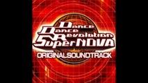 Dance Dance Revolution SuperNova - Ending Theme