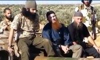 Спецназ США захватил в Ираке одного из главарей 'Исламского государства'