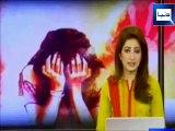 Main accused in Lahore gang rape Punjab PML-N Youth Wing Additional Secretary Mian Adnan Sanaullah arrested