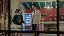 Sassy Go Go [FMV] Yeon Doo x Ha Joon || Eunji x Ji Soo ||