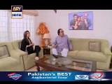 Bulbulay Episode 379 Complete Full HD