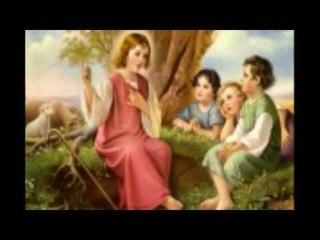 Hindi Christian Devotional Songs Non Stop | Jino Kunnumpurath | zion classics