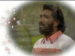 Malayalam Christian Devotional Songs Non Stop | Markose Hits | Nadha | Jino | Zion Classics
