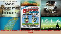 Download  Blisters  Bliss The Trekkers Guide to the West Coast Trail PDF Free
