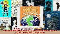 PDF Download  Environmental Footprint Travel Macmillan Library Environmental Footprints Read Full Ebook