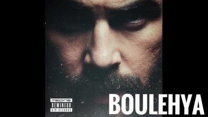 Médine - Boulehya (Official Audio)