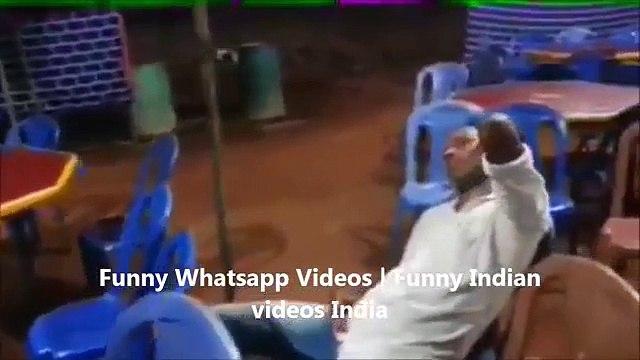 FUNNY KERALA VIDEOS  FUNNY MALAYALAM WHATSAPP VIDEOS