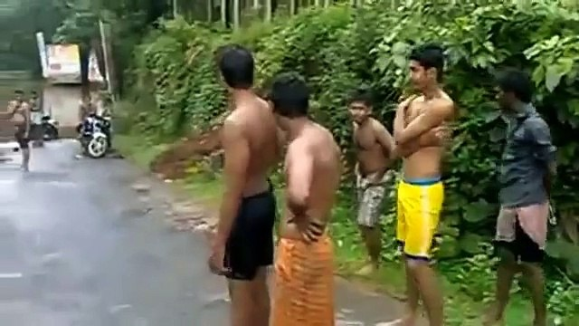 Funny Videos compilation 2015  Funny Indian videos India 2015