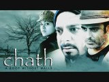 CHATH (A roof without walls)