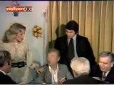 Sevişmek Bir Dakika 1975 Arzu Okay Fatma Belgen Bahar Erdeniz Tek Parça Full �