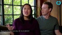 Reality Check: Mark Zuckerberg Is NOT Giving Away Money