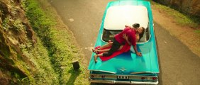 Part 2 - Alone Full Movie 2015  HD  Bipasha Basu, Karan Singh Grover  Latest Bollywood Hindi Movie