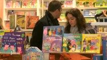 Fêtes de fin d'année : Les achats de Noël en Vendée