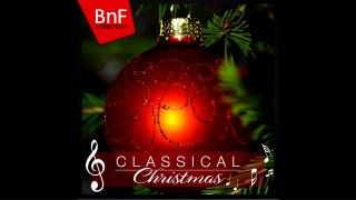 Berliner Philharmoniker, Herbert von Karajan, Felix Ayo - Classical Christmas