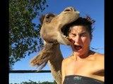 45 Of The Worst Selfies Ever :Selfies Gone Wrong