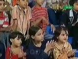 Pakistani Funny Clips Talented Pakistani kid , must watch , Pakistan Got Talent