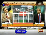 Khabar Say Khabar Tak - 28th December 2015