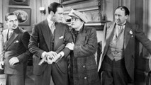 Watch The Maltese Falcon Full Movie Online,  The Maltese Falcon Full Movie Streaming Online in HD-720p Video Quality
