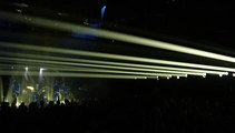 Placebo - Post blue -MTV Unplugged 2015 (1)