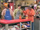 Kenan & Kel ep Picture Imperfect part 1 of 2