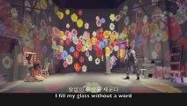 [MV] FT Island - Love Love Love (Eng Sub)_HIGH